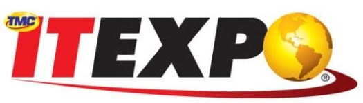 itexpo_logo