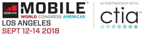 MWC Americas and CTIA