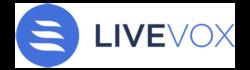 livevox_clear_250_2