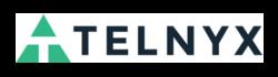 telnyx_clear_250