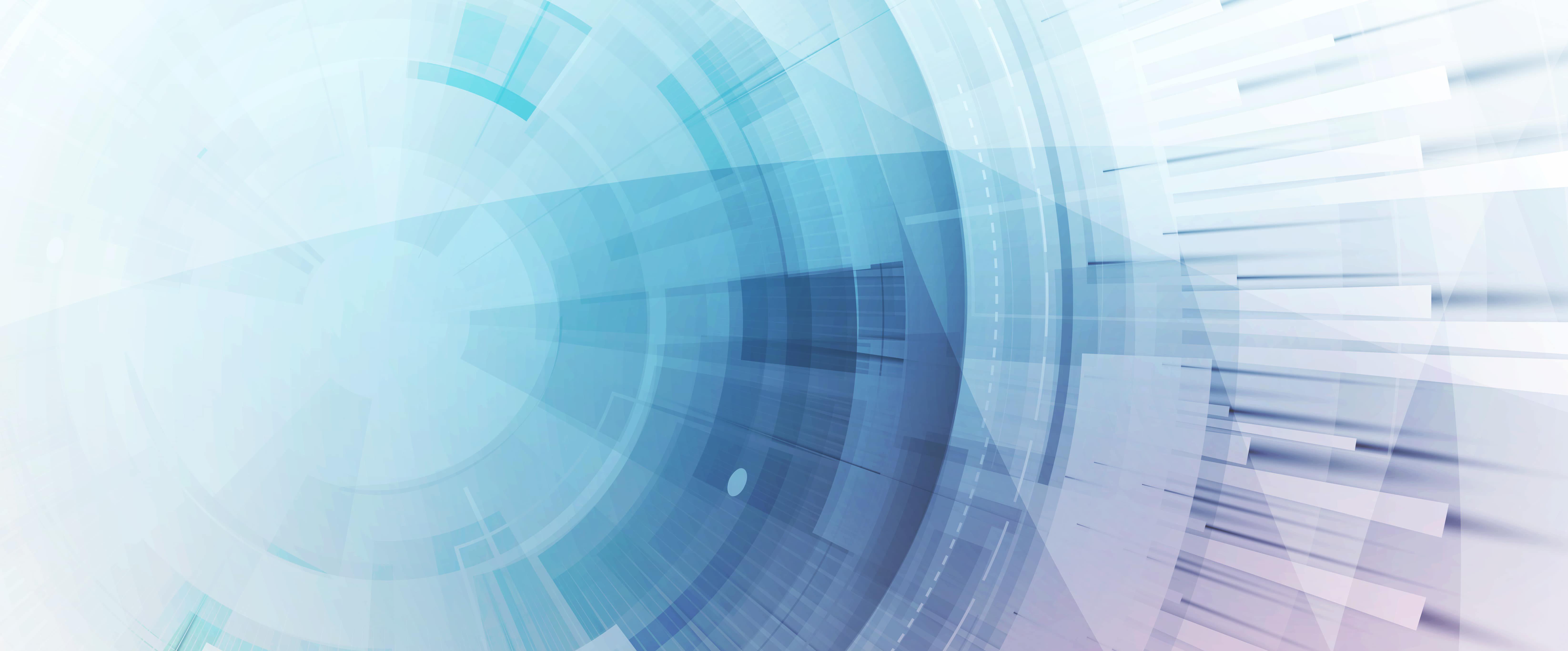 Telecom Tech Top 10 Analytics Solution Provider