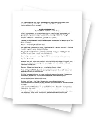 PBXCloud-Script-Overview-Partner-Page