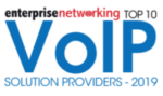 Top-10-VoIP-Solution-Providers-2019-1623x956
