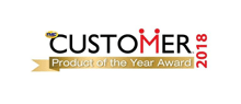 A&H-Customer-Product-Of-The-Year