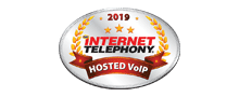A&H-Internet-Telephony-Hosted-VoIP