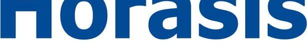 Horasis Logo