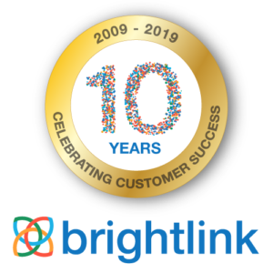 Brightlink-10-Year-Logo-500x500