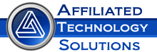 Affiliated-Technology-Solutions-Logo-220x75