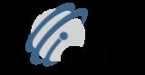 CCI-Logo-500x260