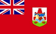 bermuda-flag