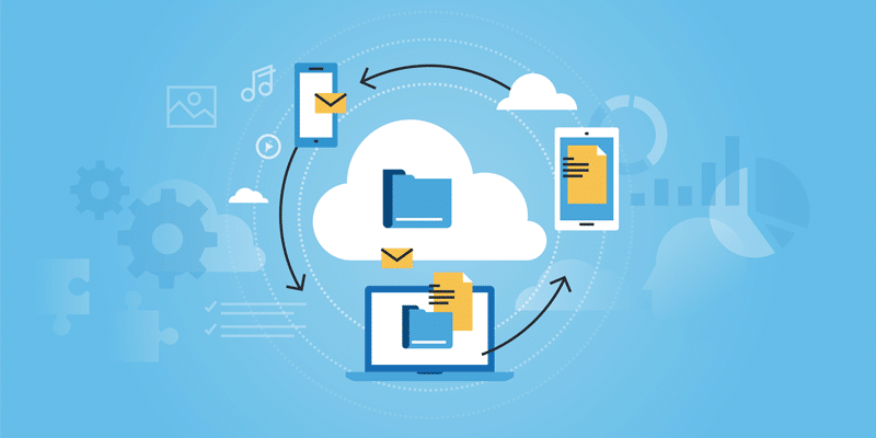 adding cloud communications to your managed services
